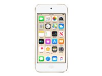 Apple iPod touch - digital spelare - Apple iOS 12 MVJ22KS/A