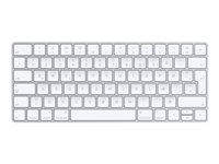 Apple Magic Keyboard - tangentbord - norsk MLA22H/A