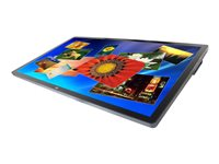"3M Multi-touch Display C4667PW - LCD-skärm - Full HD (1080p) - 46"" 98-0003-4107-7"